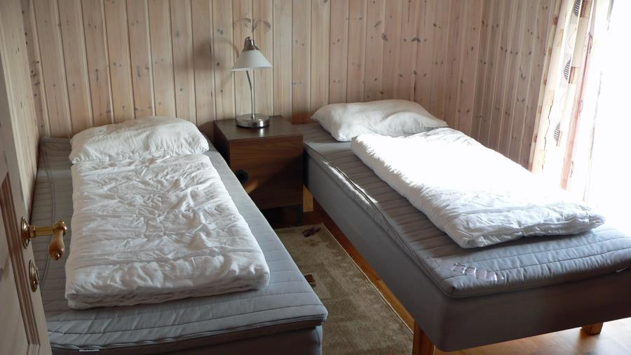 ferienhaus koksbua borhaug borshavn urlaub und angeln ferienh user in norwegen. Black Bedroom Furniture Sets. Home Design Ideas